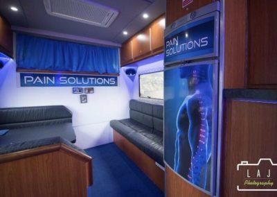 pain solutions appleton