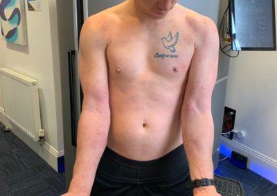 deep tissue massage altrincham(2)